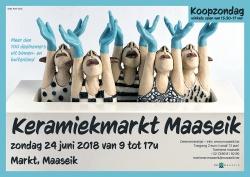 keramiekmarkt-2018.jpg